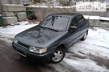 ВАЗ 2110 2007 в Киеве