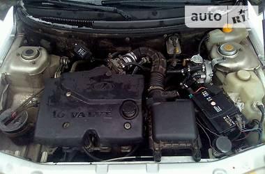 ВАЗ 2110 2005 в Коростене