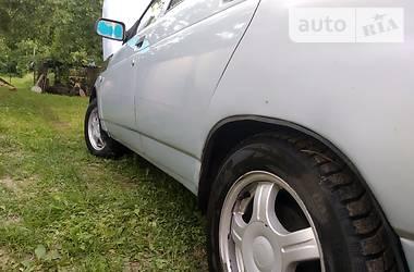 ВАЗ 2110 2004 в Полтаве