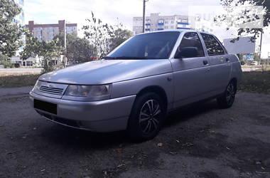 ВАЗ 2110 2009 в Каменец-Подольском