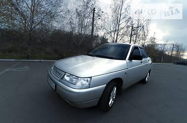 ВАЗ 2110 2005 в Запорожье