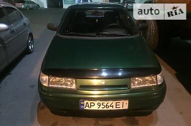 ВАЗ 2110 1999 в Мариуполе