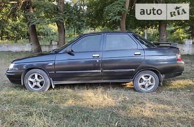 ВАЗ 2110 2004 в Ямполе