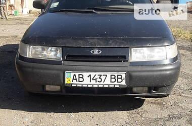 ВАЗ 2110 2004 в Хмельницком