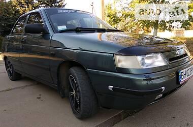 ВАЗ 2110 2006 в Татарбунарах