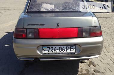 ВАЗ 2110 2001 в Тячеве