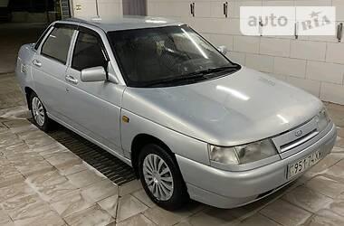 ВАЗ 2110 2001 в Изюме
