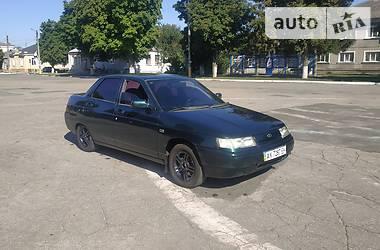 ВАЗ 2110 2003 в Золочеве