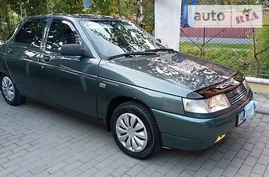 ВАЗ 2110 2008 в Мукачево