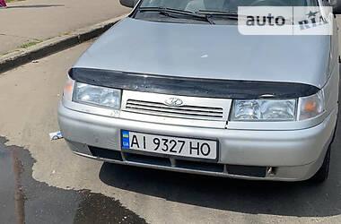 ВАЗ 2110 2009 в Николаеве