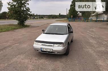 ВАЗ 2110 2007 в Житомире