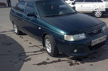ВАЗ 2110 1999 в Баре