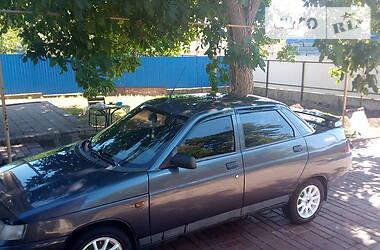 ВАЗ 2110 2001 в Золотоноше