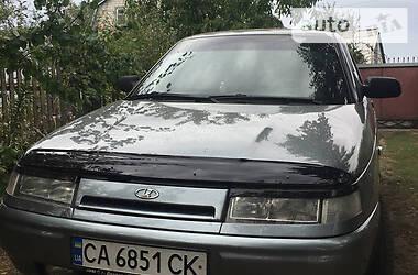 ВАЗ 2110 2007 в Золотоноше