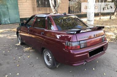 ВАЗ 2110 2006 в Бахмуте