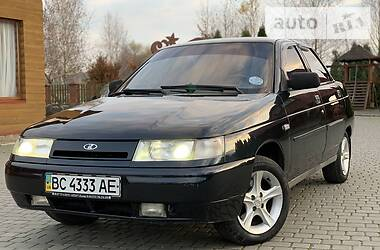ВАЗ 2110 2005 в Ходорове
