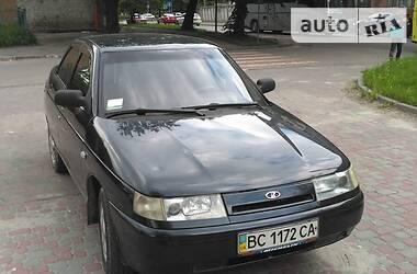 ВАЗ 2110 2005 в Львове