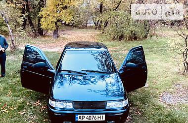 ВАЗ 2110 2009 в Запорожье