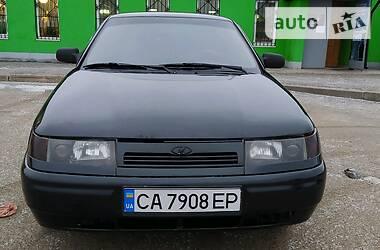 ВАЗ 2110 2010 в Жашкове