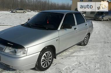 ВАЗ 2110 2013 в Каменец-Подольском