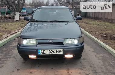 ВАЗ 2110 2002 в Кривом Роге