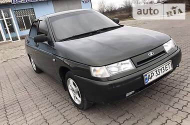ВАЗ 2110 2006 в Мелітополі