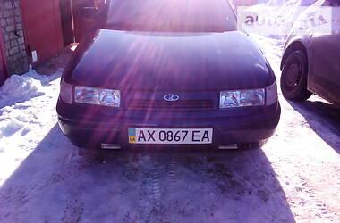 ВАЗ 2110 2007 в Харькове