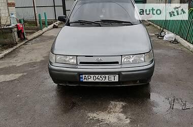 ВАЗ 2110 2007 в Запорожье