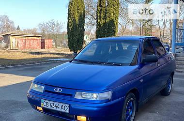 ВАЗ 2110 2006 в Соснице