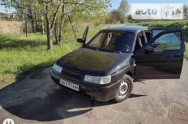 ВАЗ 2110 2007 в Мироновке
