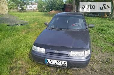 Седан ВАЗ 2110 2001 в Новоукраинке