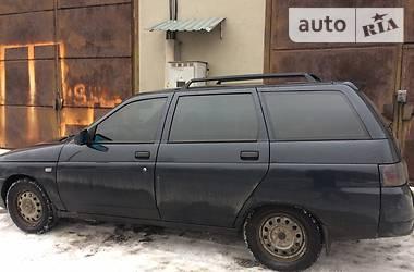 ВАЗ 21114 2006 в Харькове