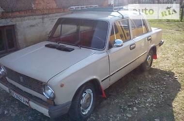 ВАЗ 2111 1978
