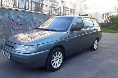 ВАЗ 2111 2006 в Нежине