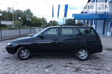 ВАЗ 2111 2011 в Ивано-Франковске