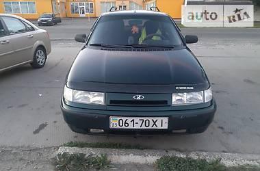 ВАЗ 2111 2001 в Староконстантинове