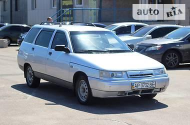 ВАЗ 2111 2005 в Запорожье