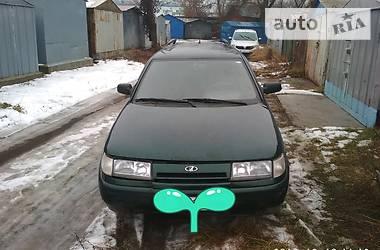 ВАЗ 2111 2003 в Полтаве