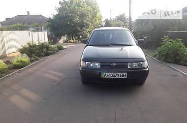 ВАЗ 2111 2006 в Мариуполе