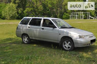 ВАЗ 2111 2011 в Житомире