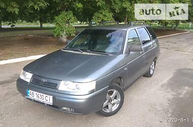 ВАЗ 2111 2007 в Жмеринке
