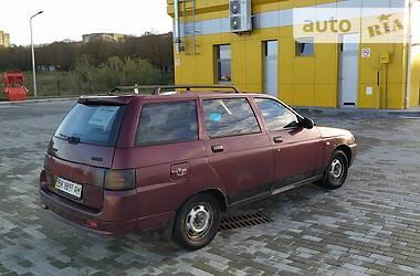 ВАЗ 2111 2004 в Ровно
