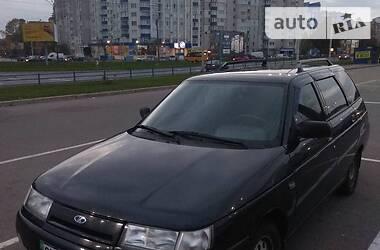 ВАЗ 2111 2005 в Чернигове