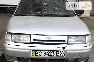 ВАЗ 2111 2005 в Львове