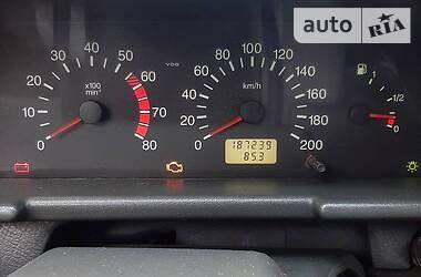ВАЗ 2111 2005 в Ромнах