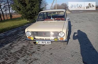 ВАЗ 2111 1980 в Коломиї