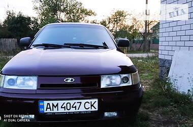 ВАЗ 2111 2008 в Бердичеве