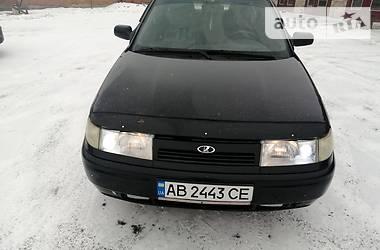 ВАЗ 2111 2008 в Виннице