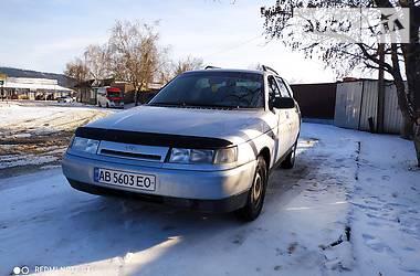 ВАЗ 2111 2002 в Могилев-Подольске