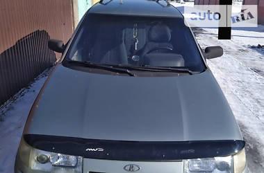 ВАЗ 2111 2005 в Полтаве